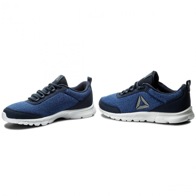 Shoes Reebok - Speedlux 3.0 CN1809 Coll