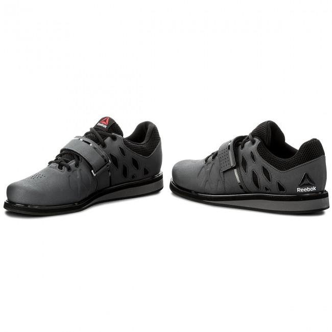 Reebok Lifter PR Shoes