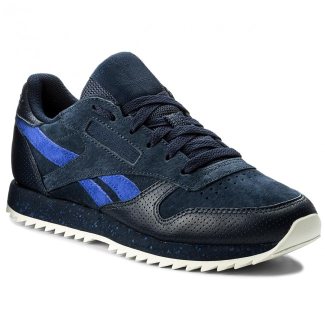 Shoes Reebok - Cl Lthr Ripple Sm BS9727