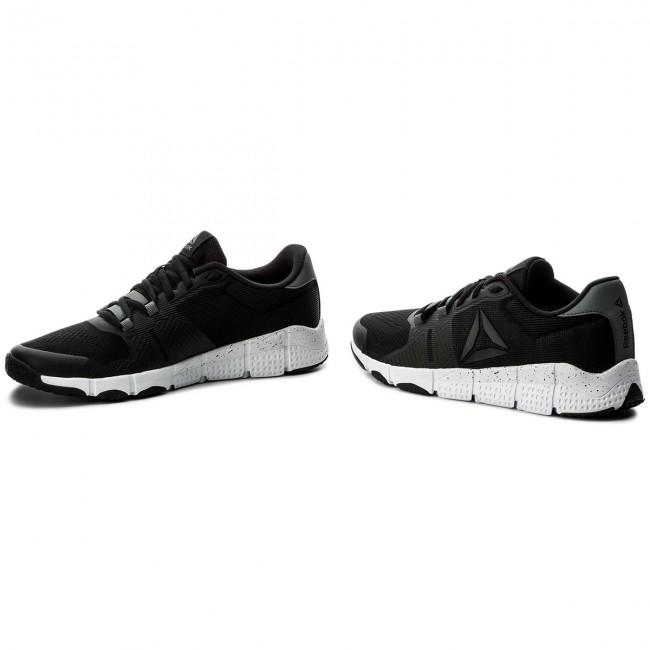 Shoes Reebok - Trainflex 2.0 BS9906