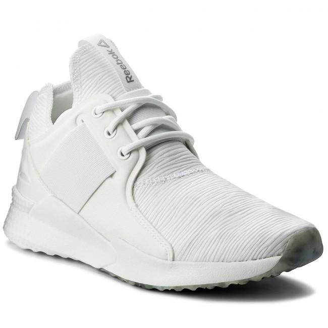 Shoes Reebok - Guresu 1.0 CM8878 White