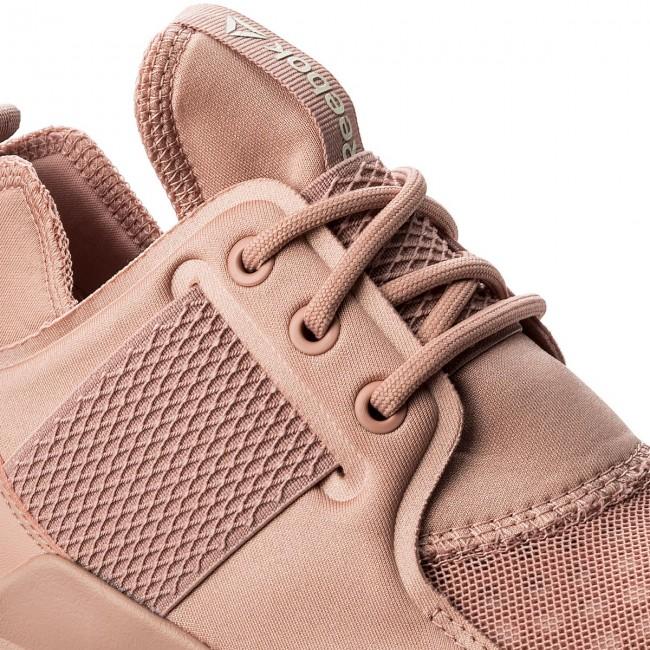 Shoes Reebok Guresu 1.0 CN0715 PinkMaroonChalk