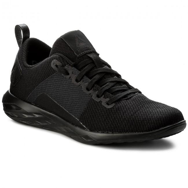 Shoes Reebok - Astroride Walk CN0846