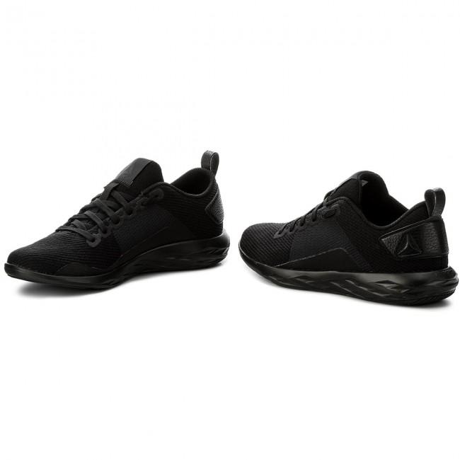 Shoes Reebok Astroride Walk CN0846 BlackCoal