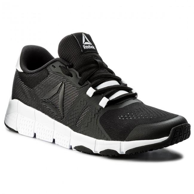 Shoes Reebok - Trainflex 2.0 CN0949
