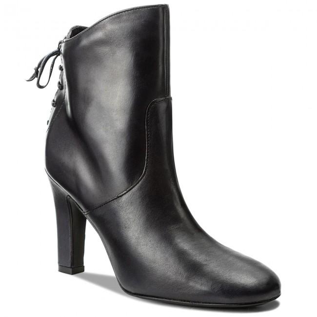 Rabatt zu Füßen bei echte Schuhe Boots TAMARIS - 1-25014-39 Ocean 803