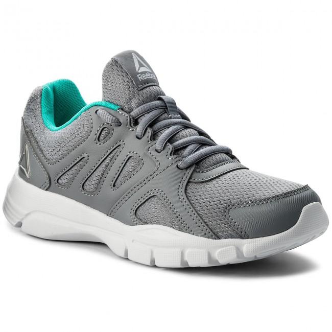 Shoes Reebok - Trainfusion Nine 3.0