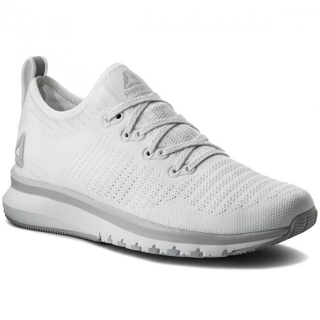 Shoes Reebok - Print Smooth 2.0 Ultk