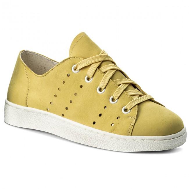Sneakers EVA MINGE - Durango 3S 18GR1372427ES  452
