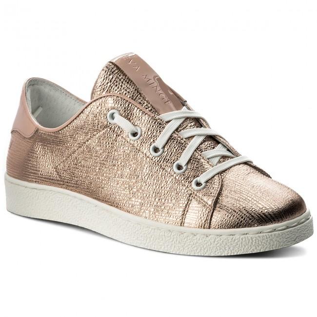 Sneakers EVA MINGE - Guecho 3T 18GR1372428ES 721