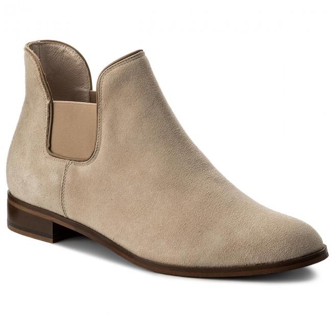 Ankle Boots EVA MINGE - Mislata 3Y 18GR1372432ES 803