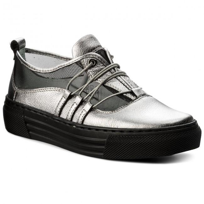 Shoes EVA MINGE - Galdar 3F 18SM1372439ES 110