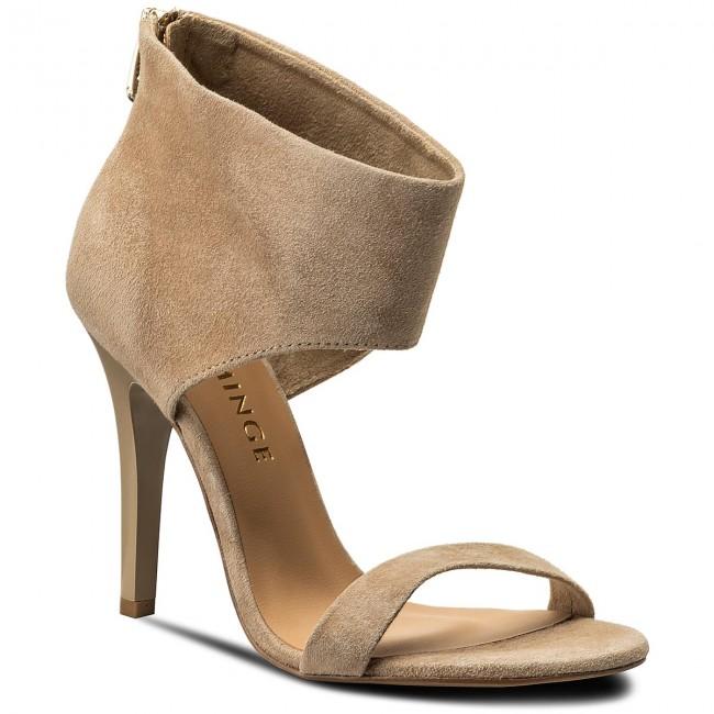Sandals EVA MINGE - Segovia 3F 18BD1372370ES 203