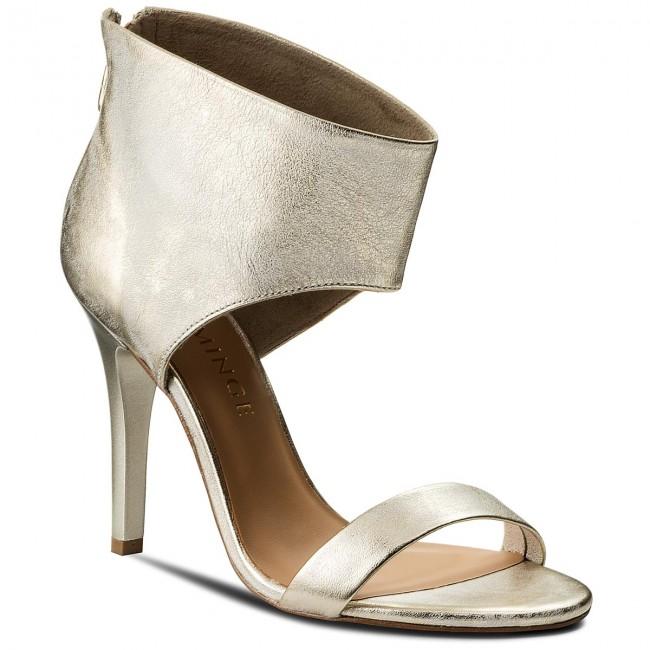 Sandals EVA MINGE - Segovia 3F 18BD1372370ES  111