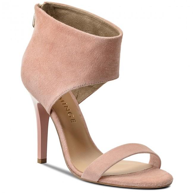 Sandals EVA MINGE - Segovia 3F 18BD1372370ES  212