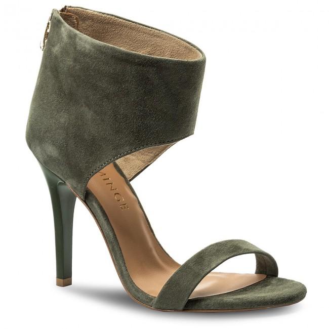 Sandals EVA MINGE - Segovia 3F 18BD1372370ES  269
