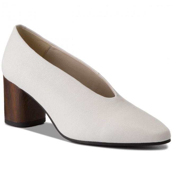 Shoes VAGABOND - Eve 4510-001-04 Cream