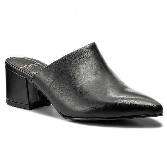 Slides VAGABOND - Mya 4319-401-20 Black