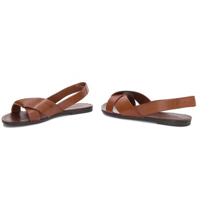 Sandals VAGABOND - Tia 4331-201-27