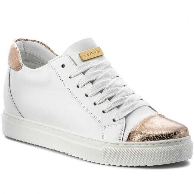 Sneakers EVA MINGE - Novelda 3J 18BD1372374ES 102
