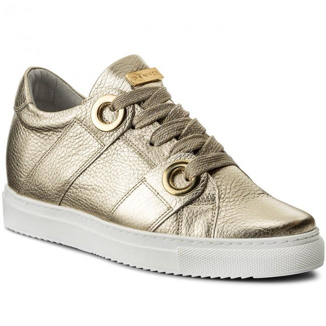 Sneakers EVA MINGE - Oleiros 3K 18BD1372375ES 111