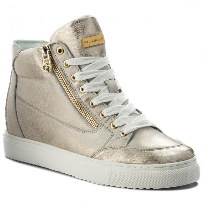 Sneakers EVA MINGE - Liria 3N 18BD1372378ES 111