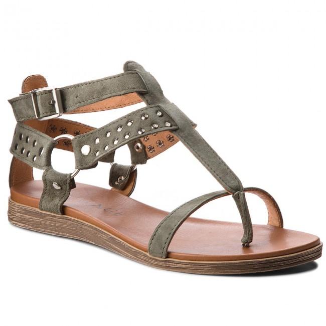 Sandals EVA MINGE - Arucas 3R 18BD1372382ES 269