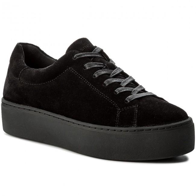 Sneakers VAGABOND - Jessie 4424-040-92