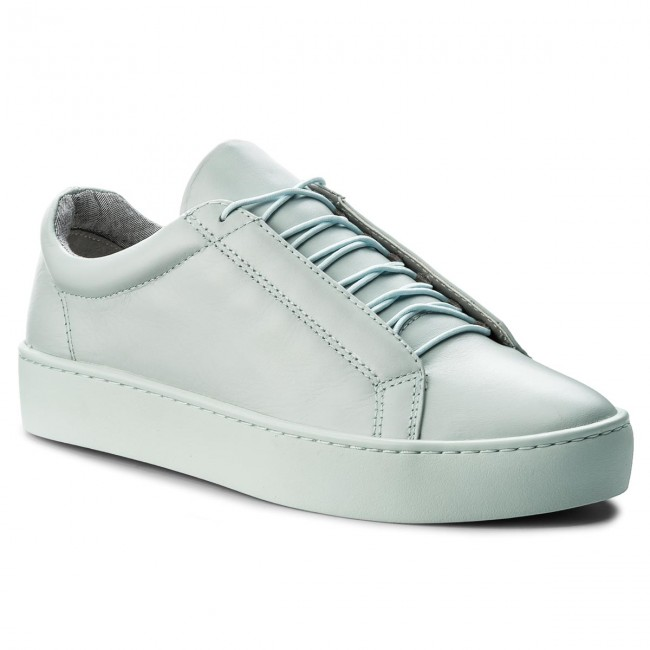 Sneakers VAGABOND Zoe 4326 001 68 Pearl Blue