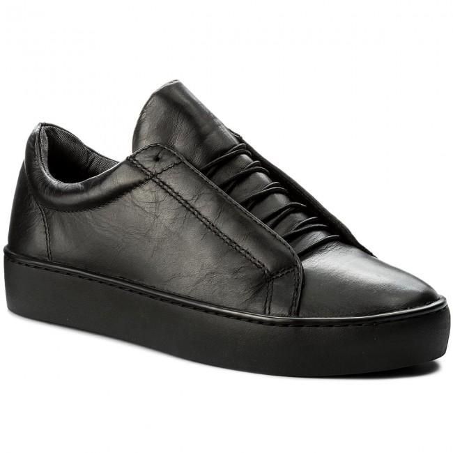 Sneakers VAGABOND - Zoe 4326-001-92