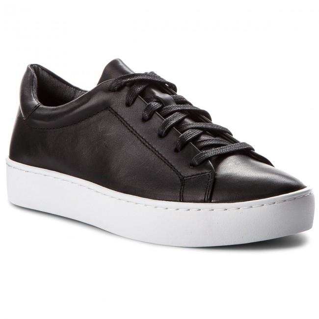 Sneakers VAGABOND - Zoe 4426-001-20