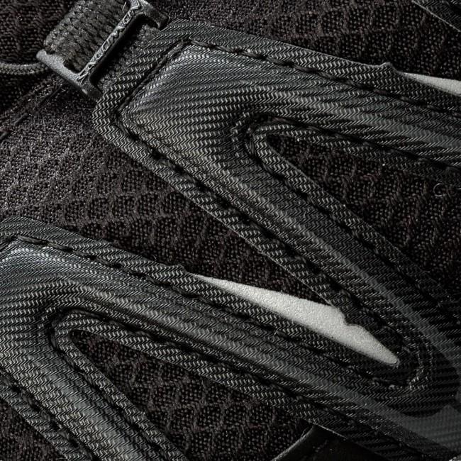 Shoes SALOMON Xa Pro 3D Gtx GORE TEX 393329 20 V0 BlackBlackMineral Grey
