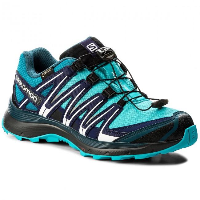 Shoes SALOMON - Xa Lite Gtx W GORE-TEX