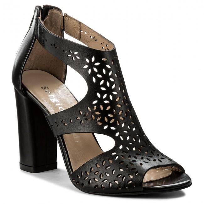 Sandals SERGIO BARDI - Dairago SS127315418LM  101