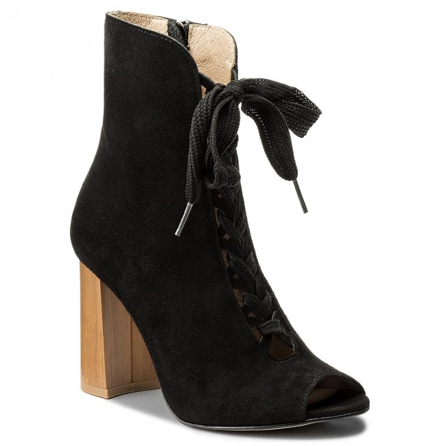 Boots SERGIO BARDI - Carnago SS127315618LM  201