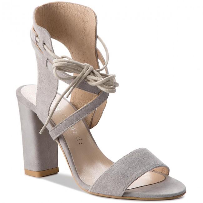 Sandals SERGIO BARDI - Esterzili SS127315918LM 209