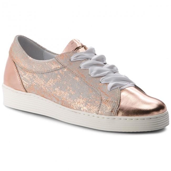 Sneakers SERGIO BARDI - Drena SS127316318LM 111