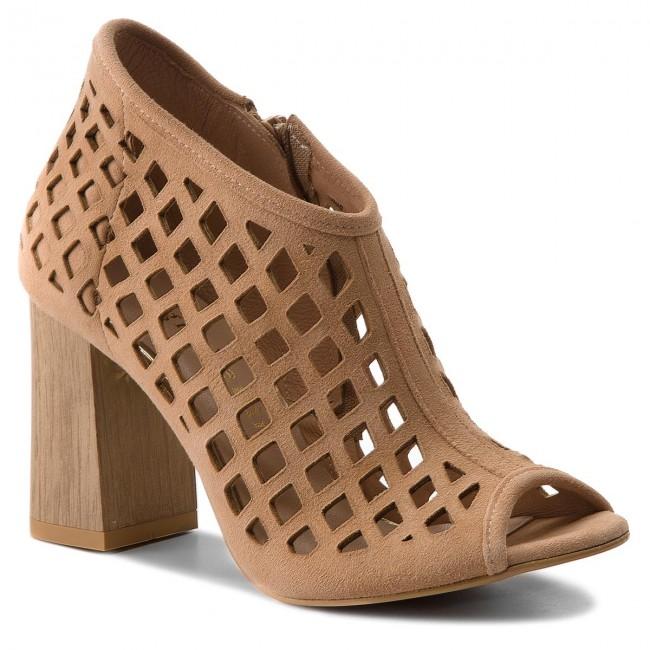 Sandals SERGIO BARDI - Dipignano SS127316618LM 237
