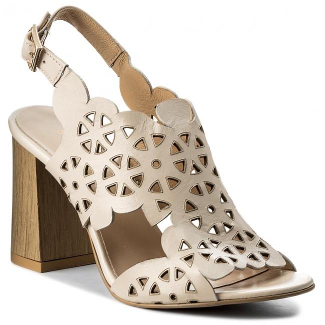 Sandals SERGIO BARDI - Bergolo SS127316818LM  103