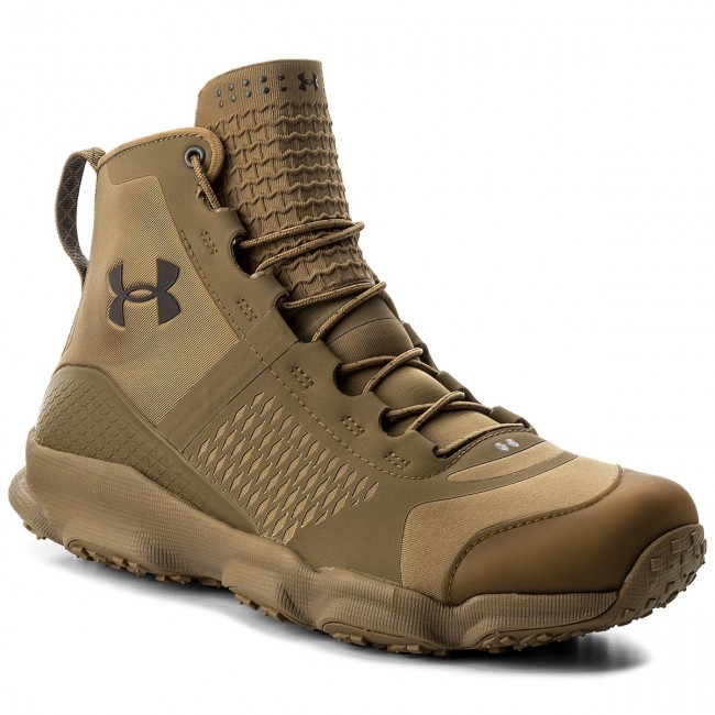 under armour speedfit hike boots