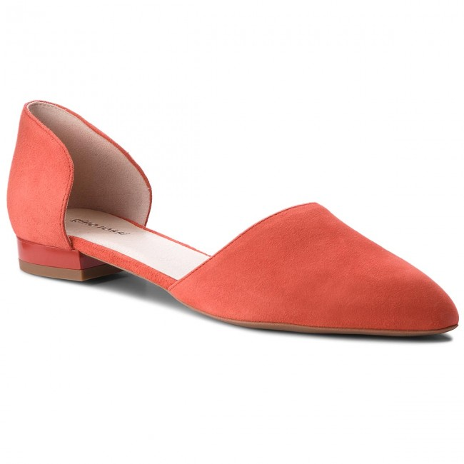 Shoes GINO ROSSI - Ai DAH960-BH1-4900-0268-0 29