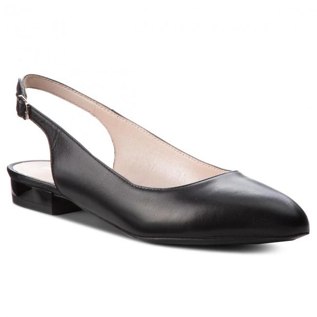 Sandals GINO ROSSI - Ai DAH869-W95-0500-9900-0 99