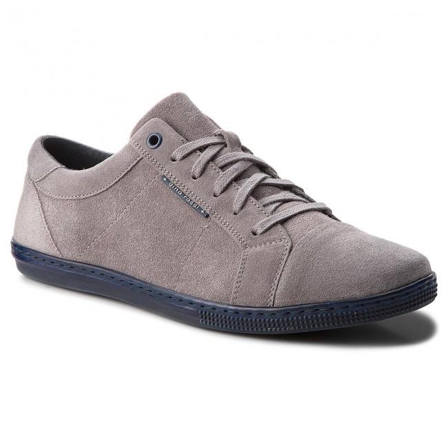 Shoes GINO ROSSI - Iten MPV806-M87-R500-8500-T 90