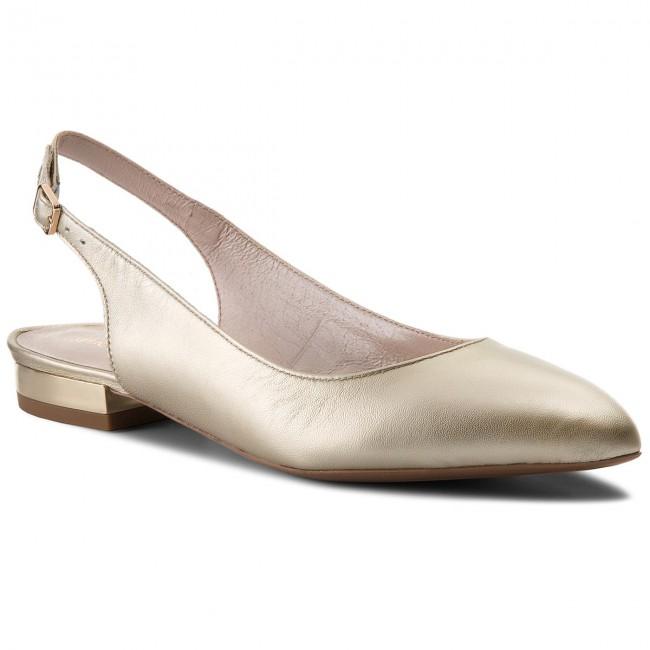 Sandals GINO ROSSI - Ai DAH869-W52-0298-1700-0 02