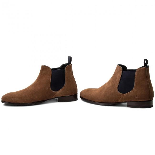 separation shoes e371d 49573 Ankle Boots JOOP! - Kleitos 4140003937 Cognac 703