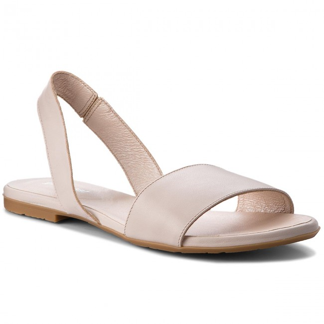 Sandals GINO ROSSI - Molly DNH404-319-0299-3100-0 80