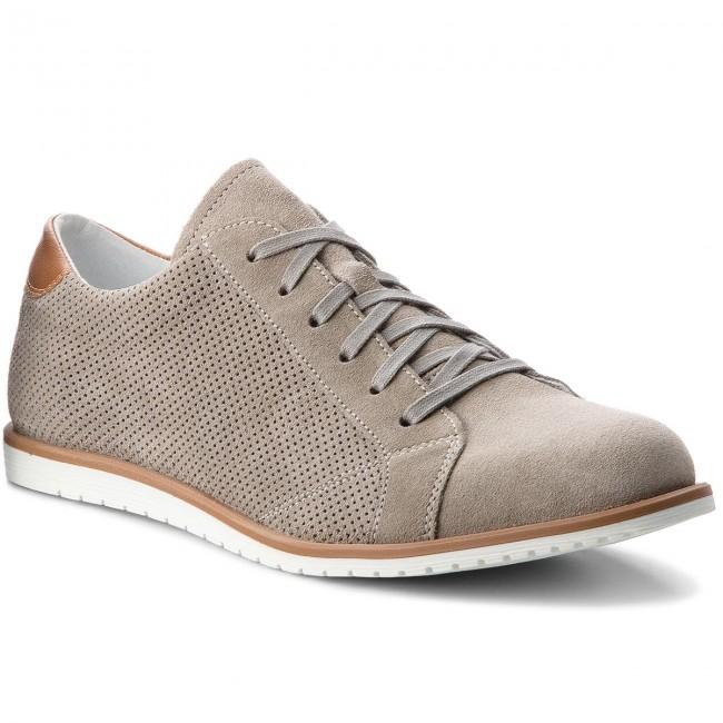 Shoes GINO ROSSI - Break MPU038-191-R5XB-8325-0 09/82