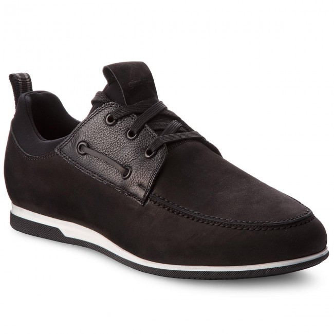 Shoes GINO ROSSI - Jim MMU039-V99-AG17-9999-T 99/99
