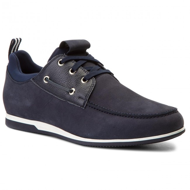 Shoes GINO ROSSI - Jim MMU039-X96-AG17-5757-T 59/59