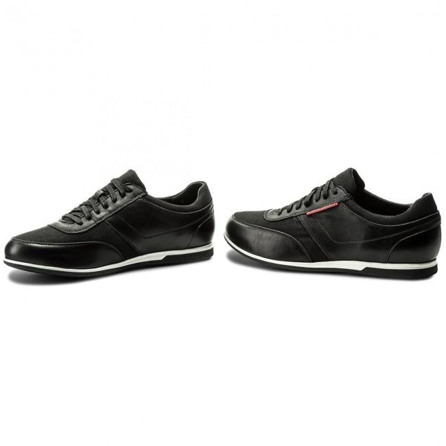 Sneakers GINO ROSSI - Jim MPU105-V99